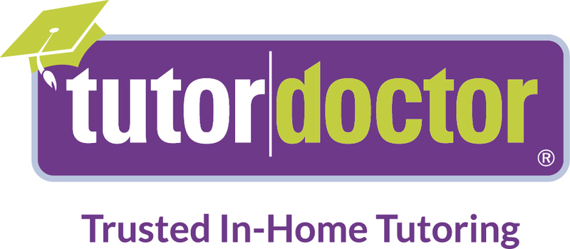 Tutor Doctor - Newcastle.  The #1 in-home tutoring company in the world!