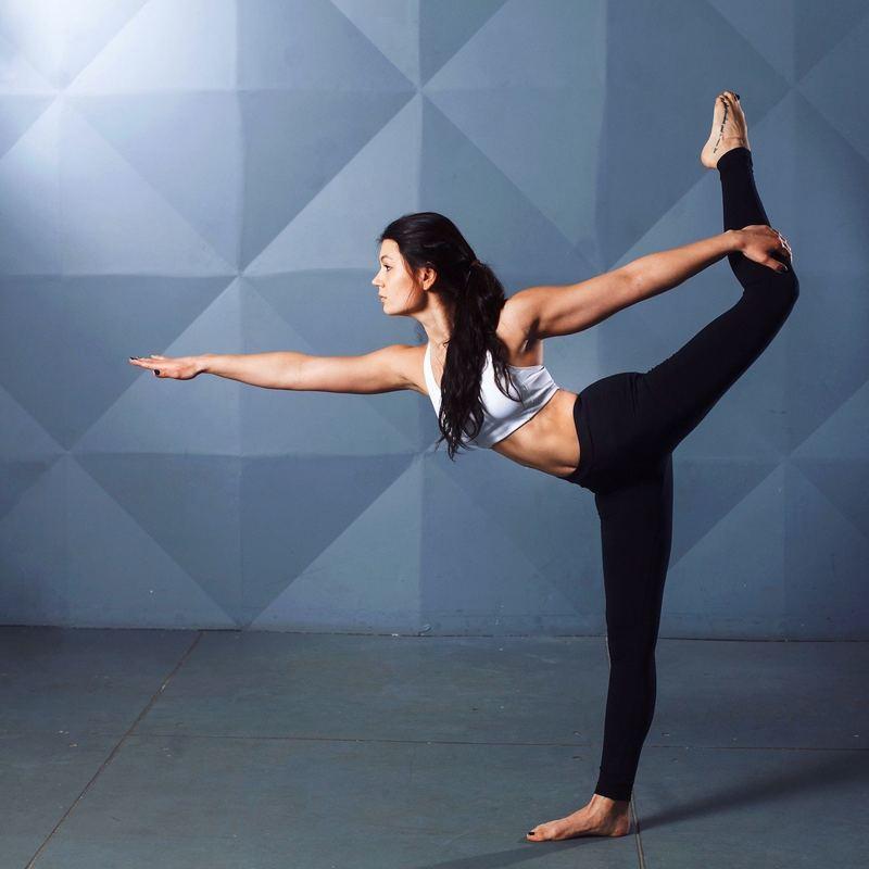 Eastern Suburbs Yoga Studio