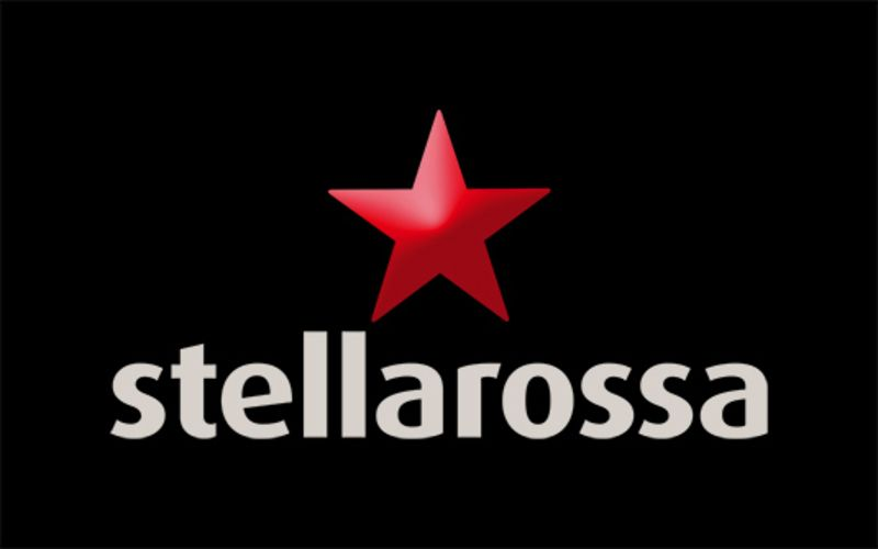 New Stellarossa Cafe - MT COTTON - Finance Available !