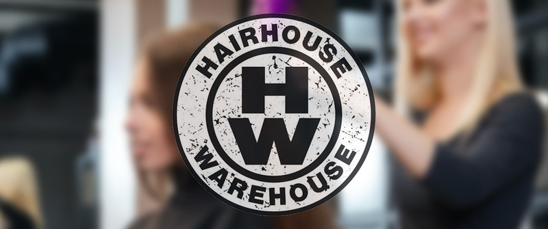HAIRHOUSE WAREHOUSE, CARLTON, VIC - AN ESTABLISHED STORE IN A PRIME LOCATION OF