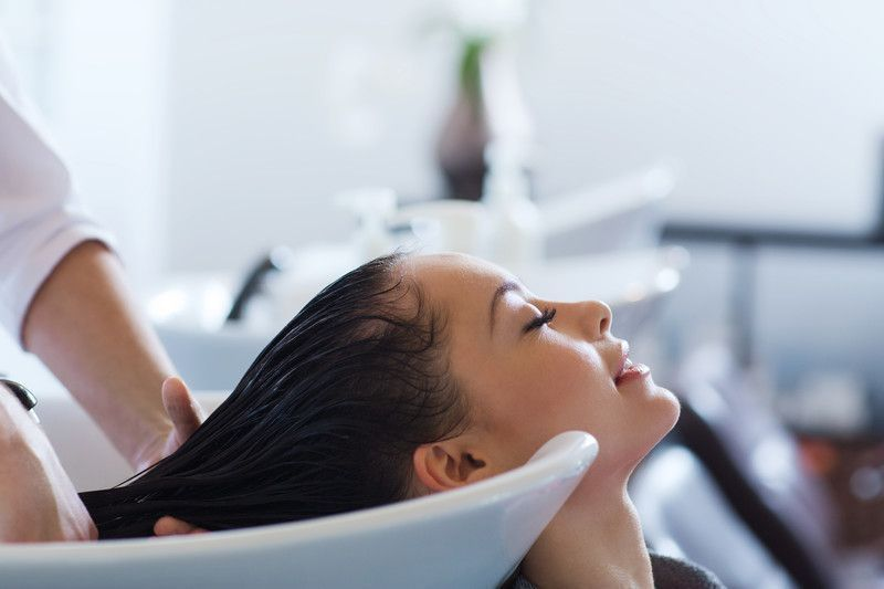 Multi Award Winning Hair and Beauty Salon - Investment Opportunity