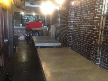 Ref: 2065, Cafe / Restaurant / Bar, Inner West