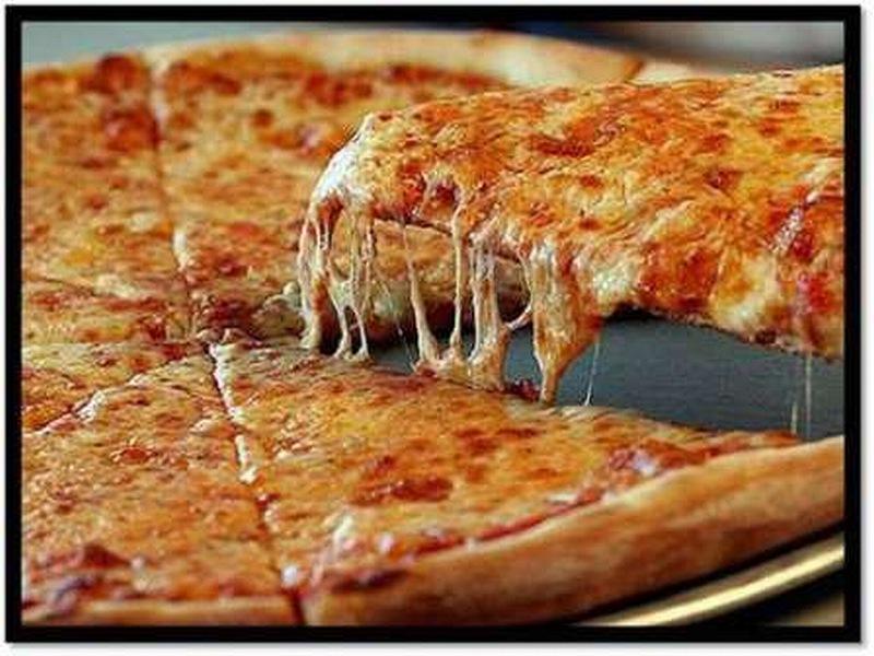 Ref: 2141, Pizza / Restaurant, Inner West