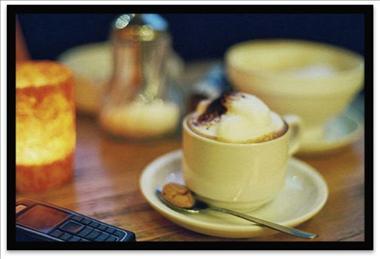 Ref 1550, Cafe, Espresso & Take Away, CBD