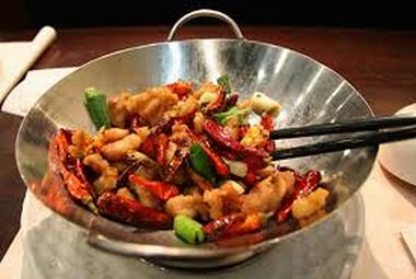 Ref: 2105, Thai Restaurant, Inner West