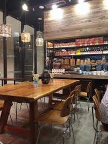 Ref: 1957, Vietnamese Restaurant & Wine Bar, Northern Suburbs