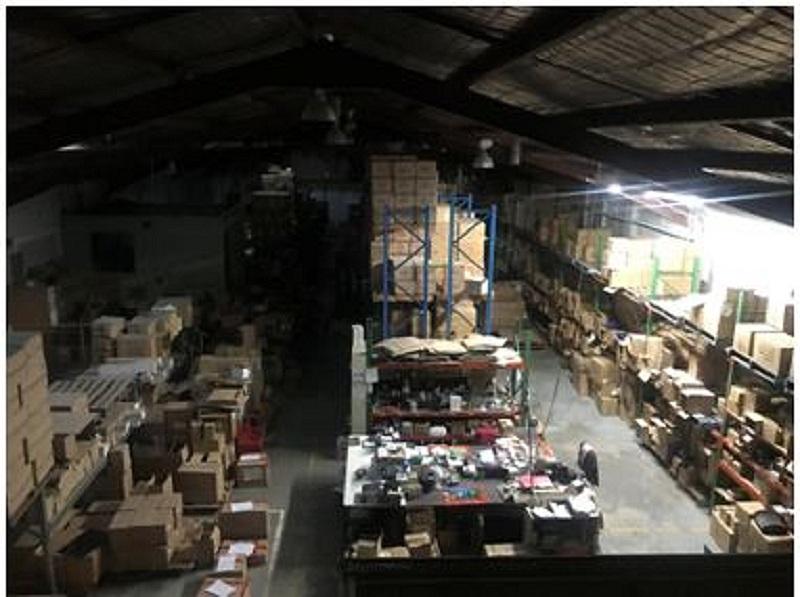 Ref: 2149, Wholesale Import / Export, Inner West