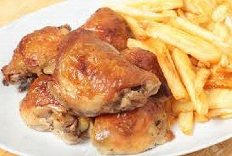 Ref: 2208, Chicken Shop, South