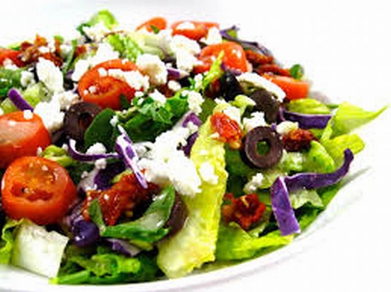 Ref: 2196, Salad Bar, CBD