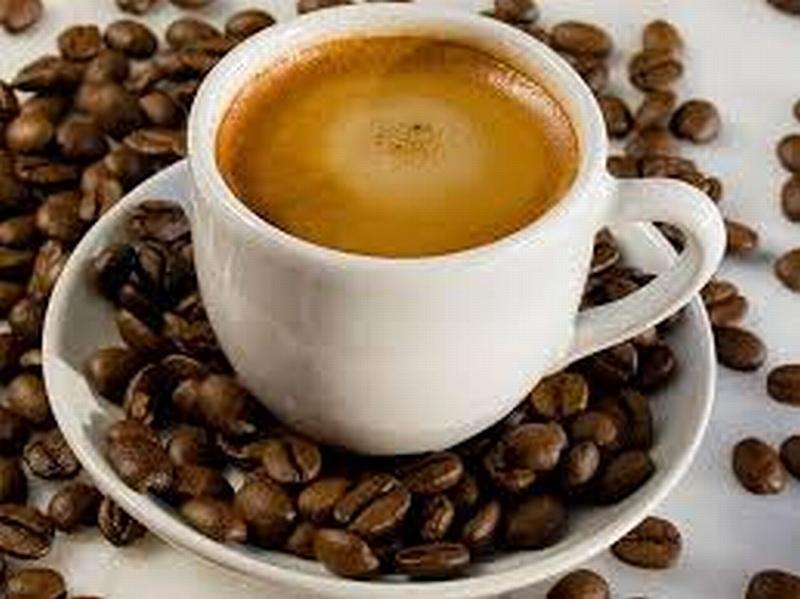 Ref: 2209, Espresso Bar, CBD