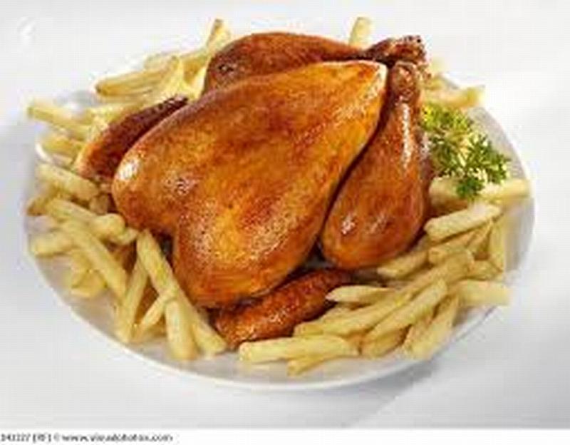Ref: 2187, Chicken Shop, Inner West