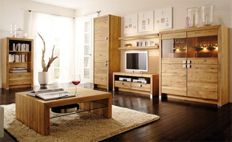 Cabinetmaking/Furniture Production in Melbourne - Ref: 17314