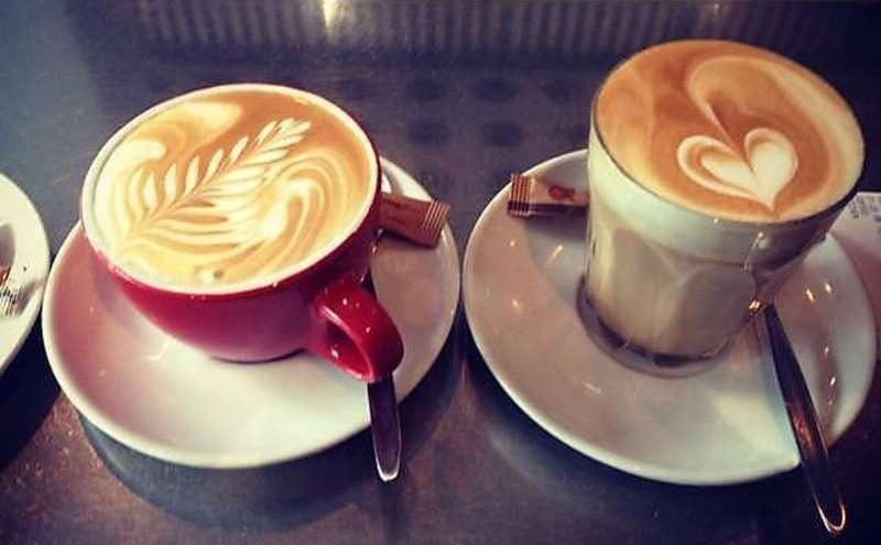 Lovely Cafe In Northern Suburbs - Ref: 13716