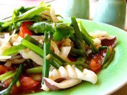 Long Established 6 days Thai Restaurant in East - Ref: 13207