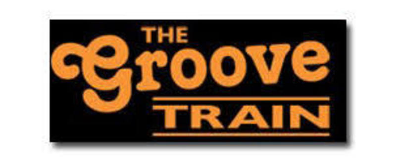 Groove Train Restaurant - Ref: 13213