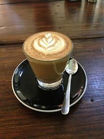Inner East Melbourne Cafe - Ref: 11117