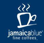 Franchise cafe Jamaica Blue in a busy shopping centre in the South East  Ref: 23