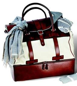 Luggage/Bags/Gifts in Melbourne's North West - Ref: 13117