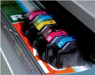 Printer service and repair centre Melbourne's East- Ref: 14901