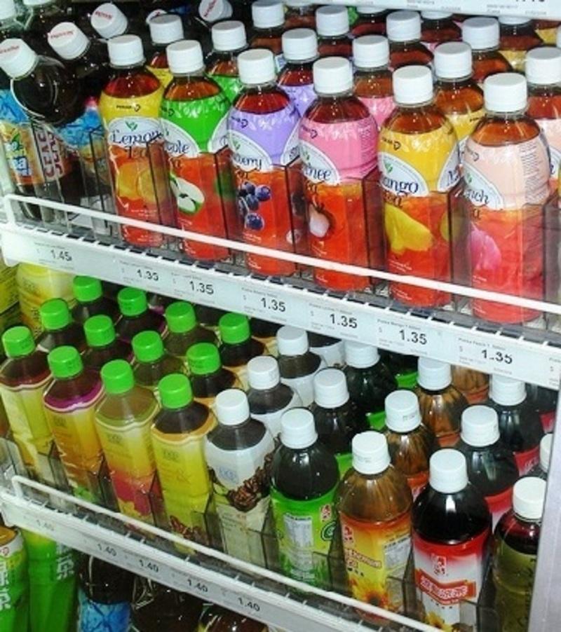 Milk Bar/Convenience/Grocery Near Lilydale - Ref: 10118