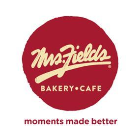 Mrs Fields Franchised Cafe - Ref: 14118
