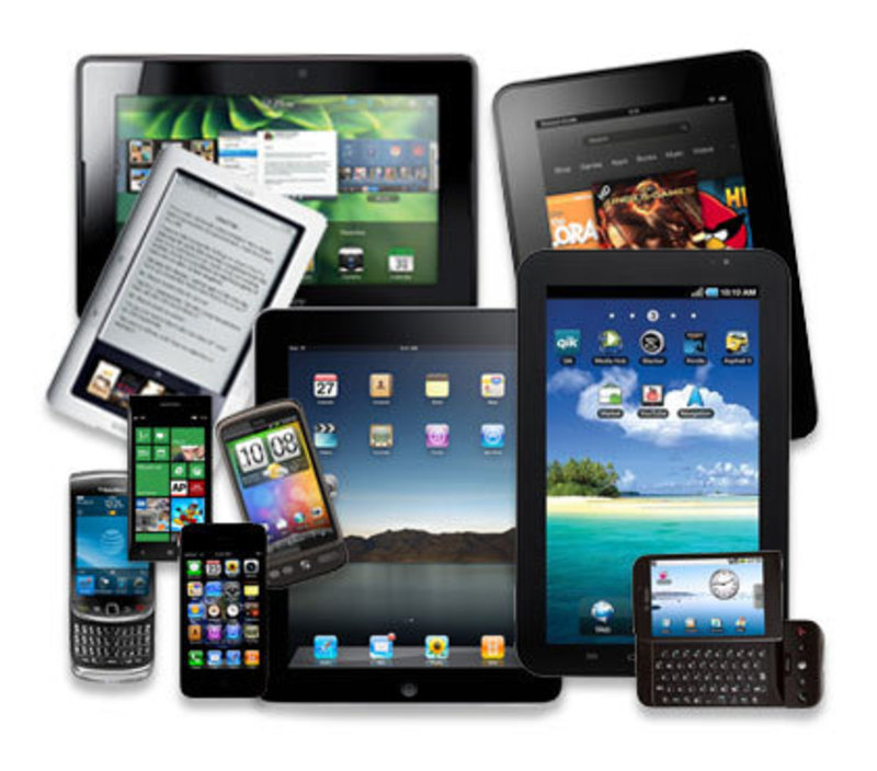 Mobile Phone Repair in South East (Fully Managed)- Ref: 10919
