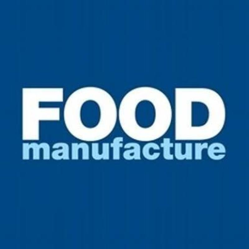 Pastry Manufacture inner Melbourne - Ref: 11511