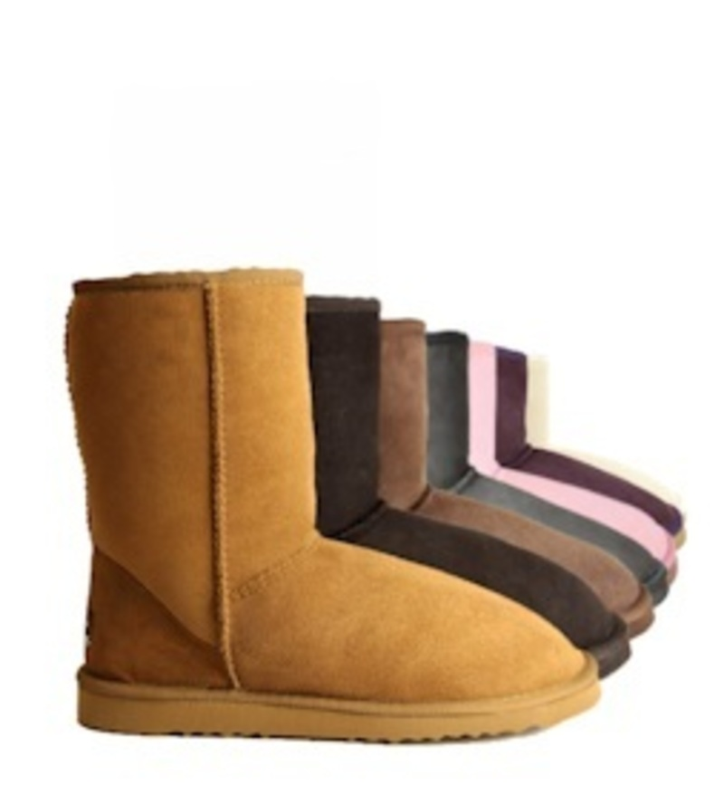 Fully Managed UGG Outlet in Box Hill- Ref: 14617