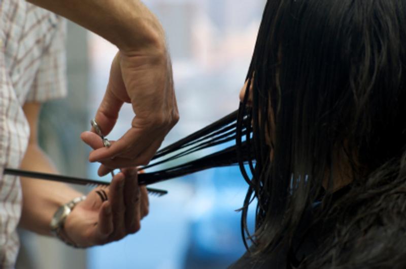 Hair Salon Near Glen Huntly - Ref: 12412