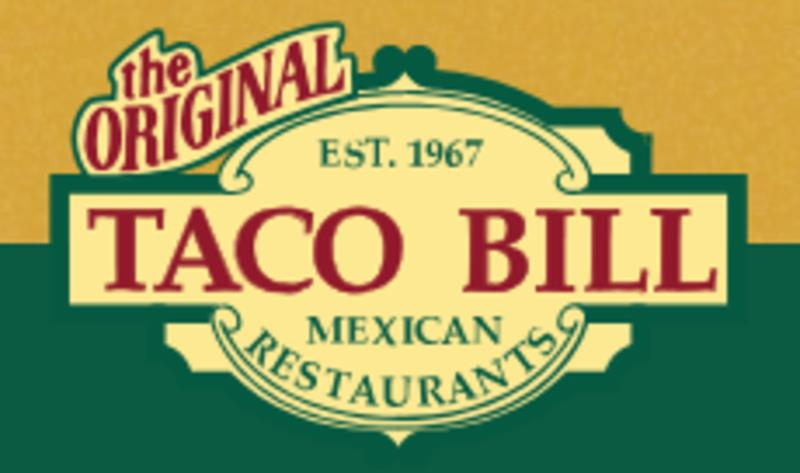 Mexican Franchise Restaurant in the West - Ref: 13717