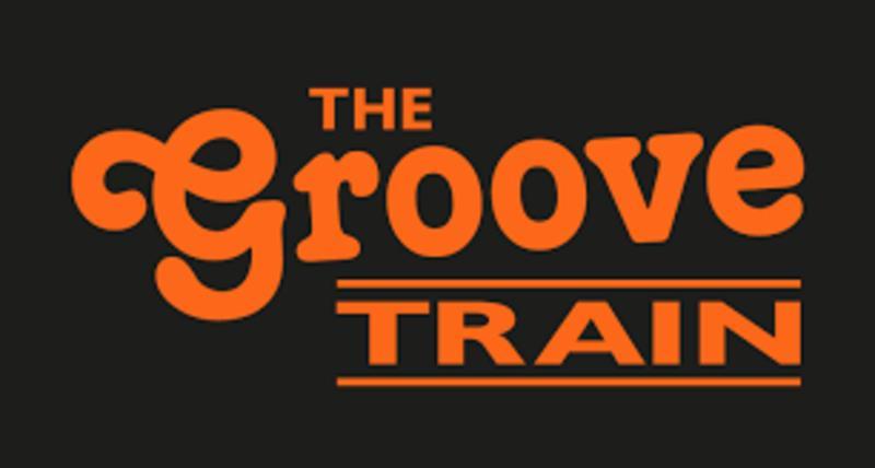 Groove Train in Melbourne Area - Ref: 10311