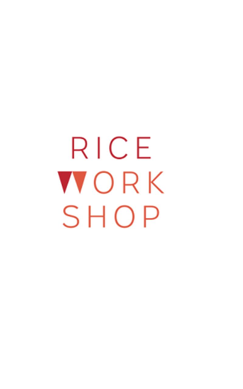 Rice Workshop Franchise in Western Suburb - Ref: 17801