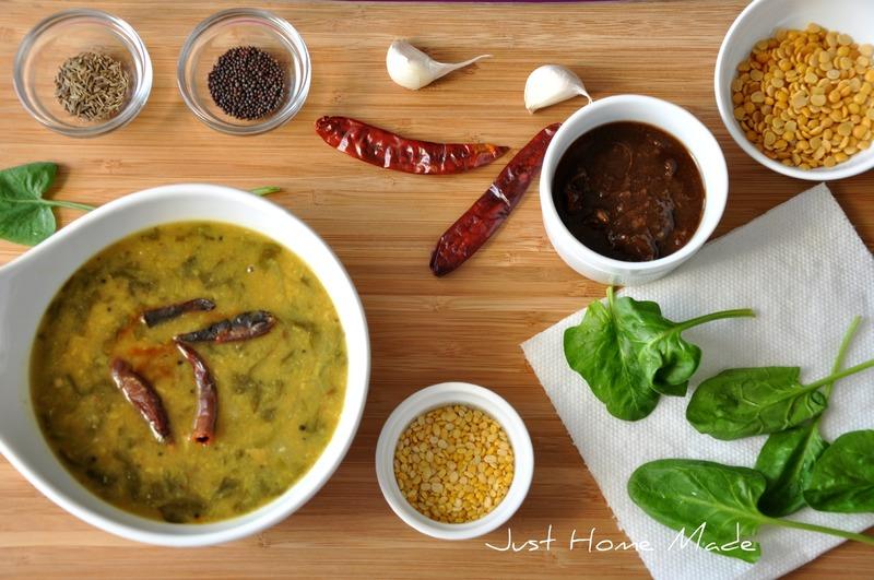 Franchised Vegetarian Indian in South East- Ref: 10414