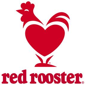 Busy Red Rooster in West - Ref: 19300