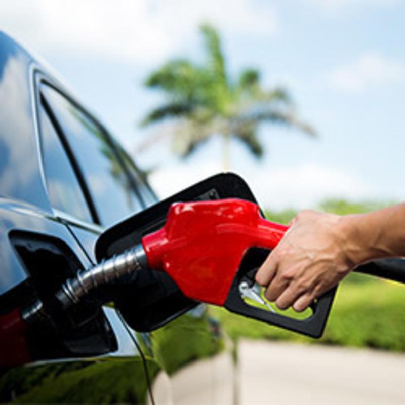 Petrol Station Freehold Near Healesville - Ref: 14917