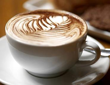 Cafe in Balwyn Area - Ref: 16214