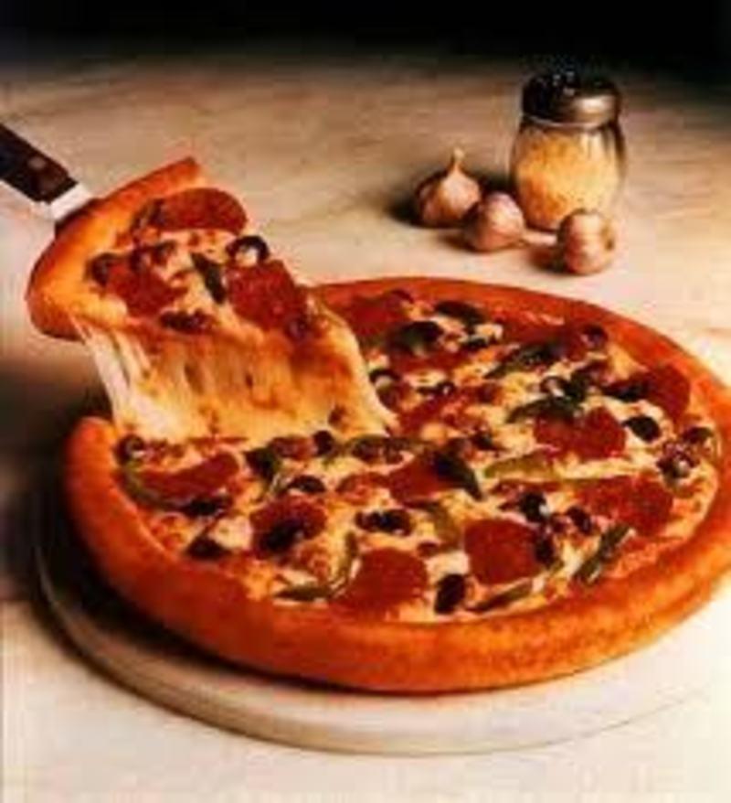 Cafe Restaurant in Yarra Ranges (Modern!) - Ref: 16315