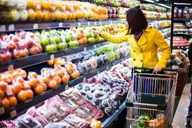 Inner City Asian Supermarket - Ref: 13914