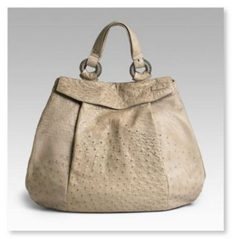 Retail Bag Shop in Chadstone! - Ref: 17816