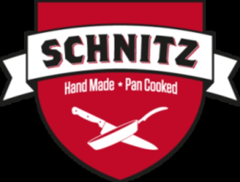 Schnitz Franchise in Melbourne (Fully Managed!) - Ref: 10411