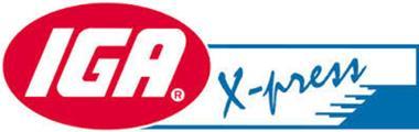 IGA Xpress Grocer/Supermarket/Convenience Store Inner Mebourne - Ref: 17015