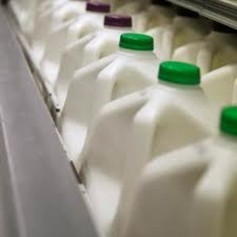 Milk Bar Near Malvern - Ref: 18112