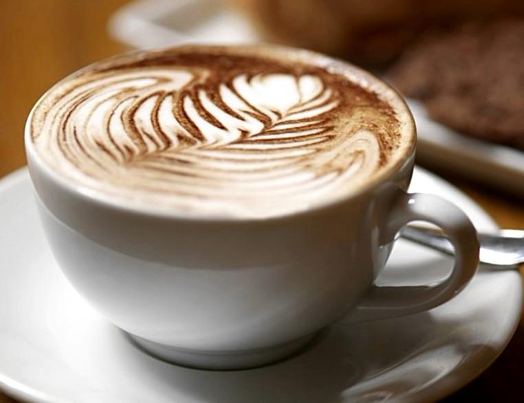 Long Established caf in Mornington Peninsula - Ref: 17603