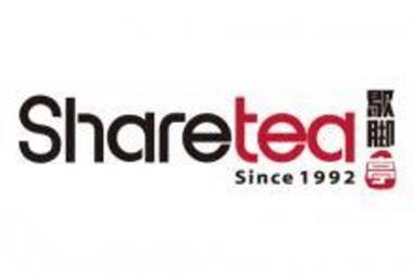 Sharetea Franchise in Box Hill Area - Ref: 14216