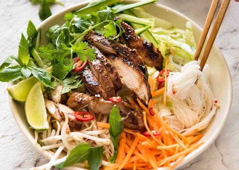 Modern Asian Restaurant Port Melbourne (Designer Fitout!)- Ref: 16711