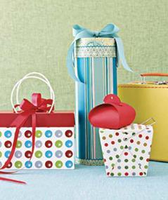 Gift Shop - Ref:15609