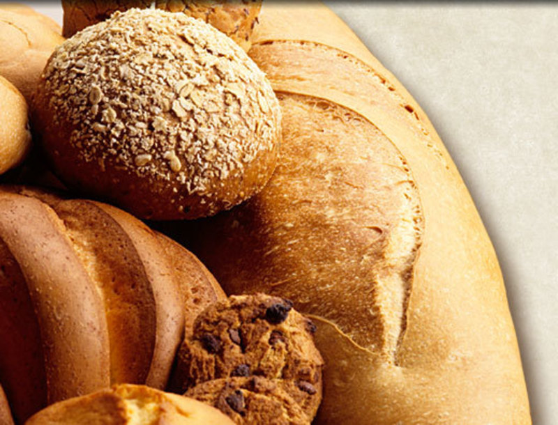 Breadtop Bakery Franchise in Bayside - Ref: 12910