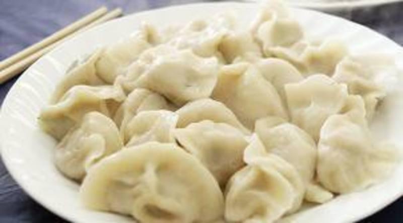 Dumpling Shop Near Glen Waverley - Ref: 16716