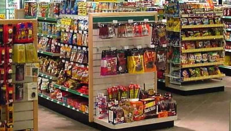 Convenience Store in St Kilda - Ref: 16804