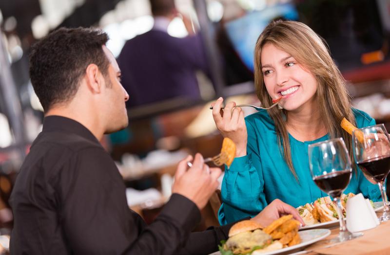 Docklands Restaurant (Well Established!)- Ref: 11028